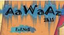 AaWaAz 2K15