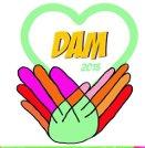 DAM Festival 2015 Chennai