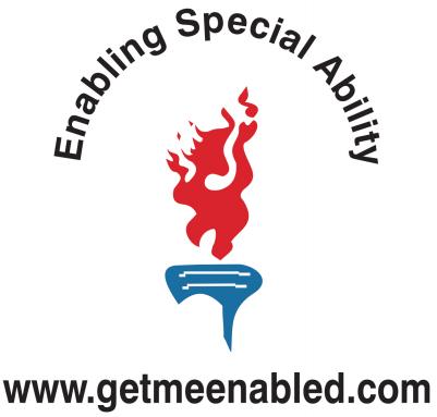 www.getmeenabled.com