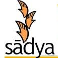 Sadya 2015 – The Vidya Sagar Inter Corporate Adventure Challenge