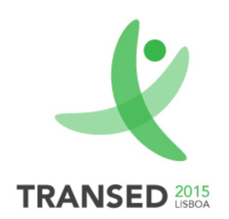 14th TRANSED conference 2015 Lisboa
