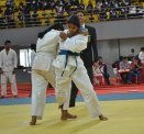 3rd National Judo Championship for the Blind and Deaf
