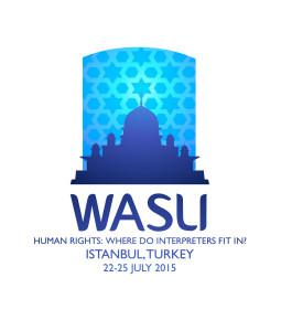 WASLI 2015 Conference Turkey