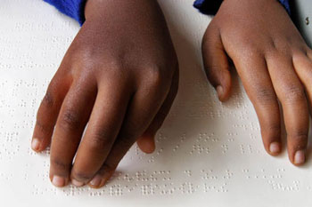 Best Quality Braille Paper in India