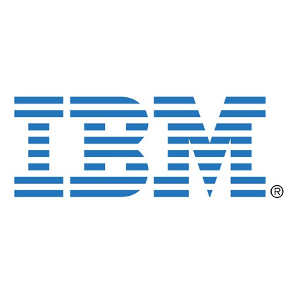 IBM Mobile Accessibility Checker