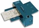 PIAF Tactile Graphic Maker