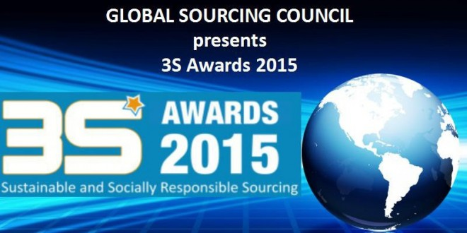 GSC 3S Awards 2015 – Vote for Autism Society of India