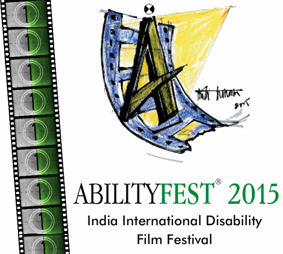 AbilityFest 2015 – Disability Film Festival Screening Schedule