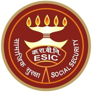ESIC – Special Recruitment Drive for Persons with Disabilities