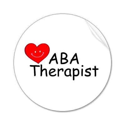 Jobs : Recruiting people for the role of ABA Therapist