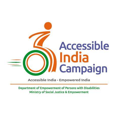 Accessible India Campaign