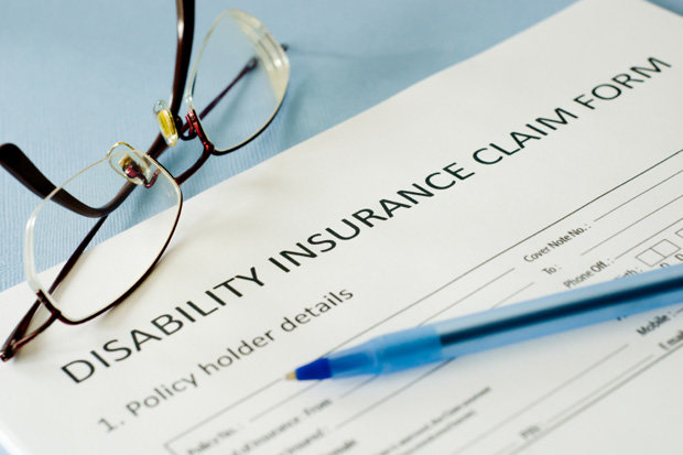 Swavlamban Health Insurance Scheme – Persons with Disabilities