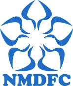 NMDFC – Special Recruitment Drive for Persons with Disabilities