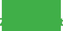 zero-project-logo