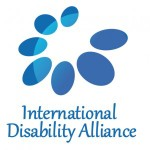 Jobs : Human Rights Associate with the IDA team in Geneva