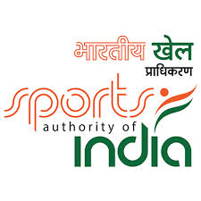 SAI Sports Assessment Camp for Disabled Sports Person