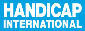 Handicap International Jobs: Observatory Project Coordinator
