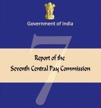7th Pay Commission Updates for Persons with Disabilities