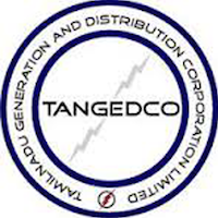 TANGEDCO Conveyance Allowance to Differently abled employees