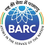 BARC Spcieal Recuirment Drive for PWD