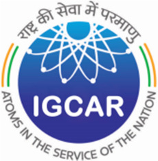IGCAR Special Recruitment Drive for Persons with Disabilities