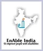 Enable India  – Accessibility Testing Job Posting