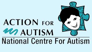 Know Me, Teach Me – AFA Annual Autism Training Workshop