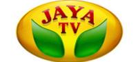 Jaya TV logo image