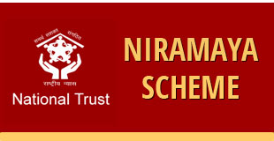 Gujarat Registered Organization for Niramaya Scheme