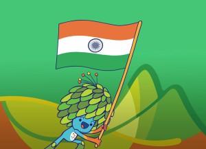 Rio Paralympics 2016 – India : Live Updates
