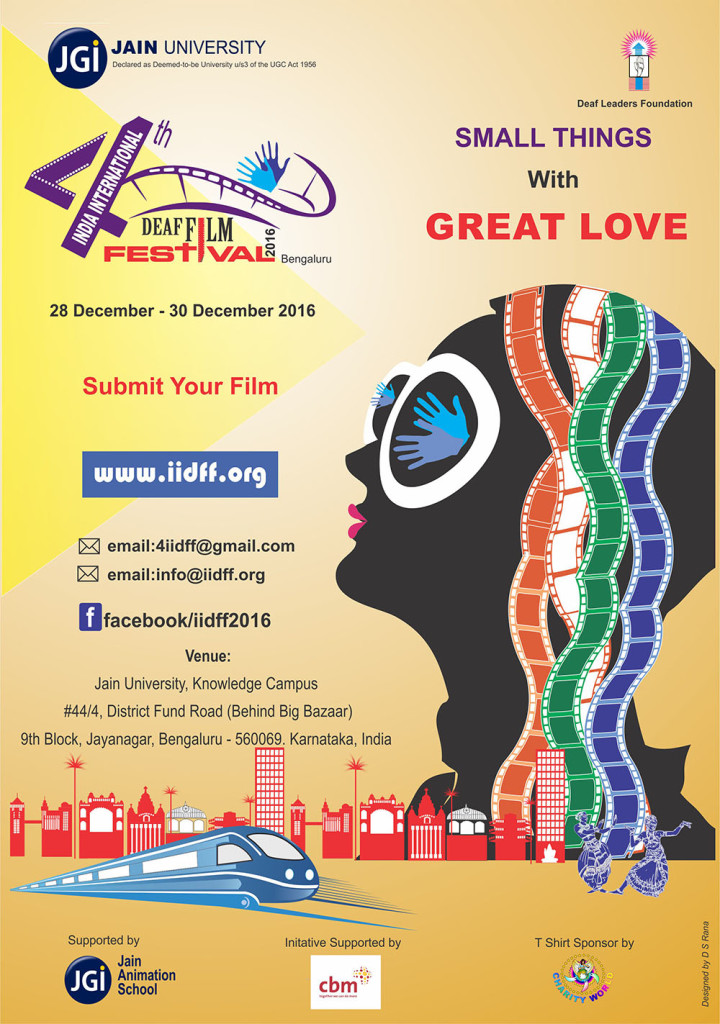4th-indian-international-deaf-film-festival-iidff-postal_final