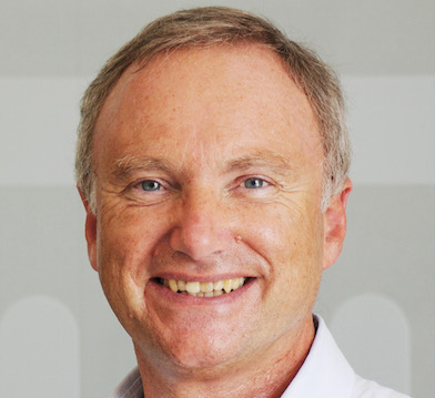 Asperger Syndrome & High Functioning Autism – Training by Tony Attwood
