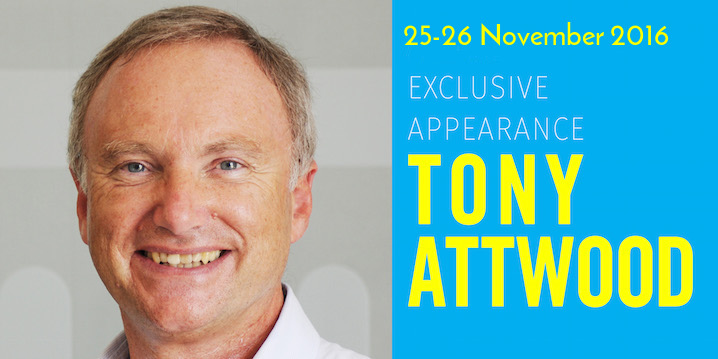 Asperger's Syndrome & High Functioning Autism – Training by Tony Attwood
