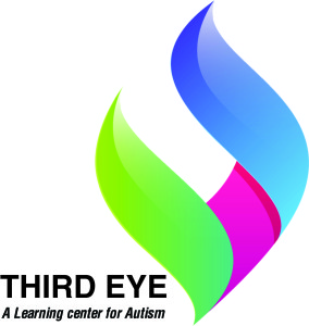 Third EYE – A Learning Center for Autism