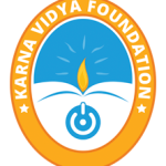 Job Opportunities at Karna Vidya Foundation (KVF)