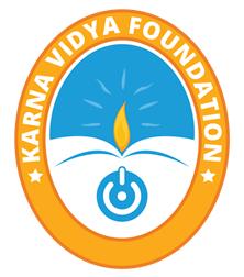 karna_vidya_foundation_logo_new