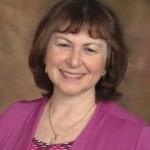 Leora R. Cherney Profile Image