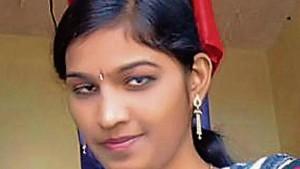 Sasmita Kumari Jena Profile Image