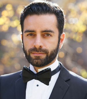 Arsi Nami Profile Image