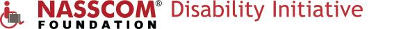 NASSCOM Foundation disability