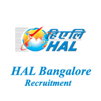 HAL Special recruitment drive for Persons with disabilities