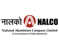 NALCO Special Requirement Drive for Persons with Disabilities