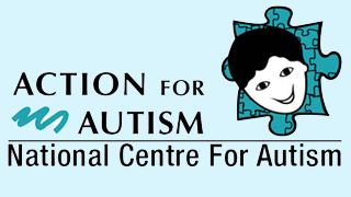 Training – Mainstream Education for Children with Autism