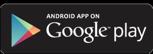 Jellow Communicator India App logo