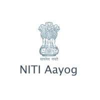 NITI Aayog's three Year Action Plan for Persons with Disabilities