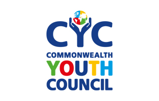 CYC #IamABLE – Call for Trainers