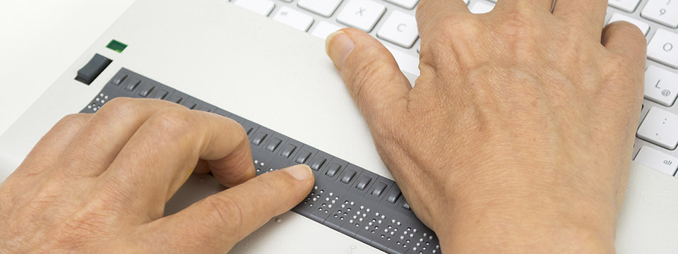 Certificate Course on Assistive Technology