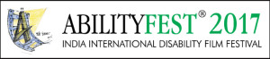 Ability Foundation Ability Fest 2017