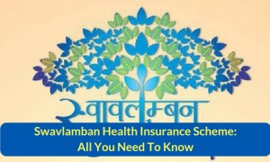 Swavlamban Health Insurance Scheme for Persons with Disabilities