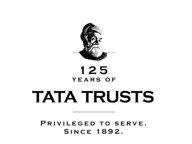 Tata Trusts invites application for research in autism,dyslexia and public health
